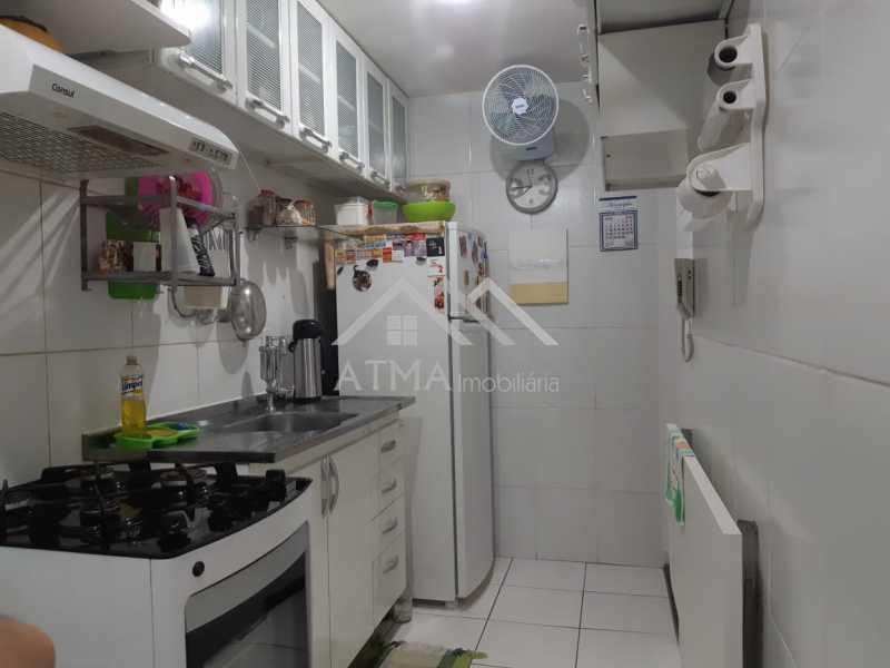 IMG-20200420-WA0011 - Apartamento à venda Rua George Bizet,Jardim América, Rio de Janeiro - R$ 150.000 - VPAP20403 - 29