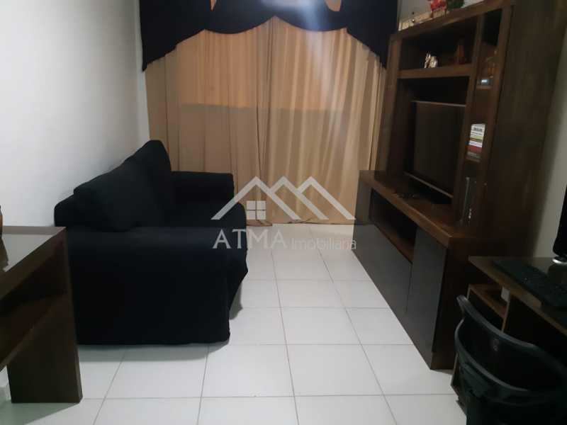 IMG-20200420-WA0013 - Apartamento à venda Rua George Bizet,Jardim América, Rio de Janeiro - R$ 150.000 - VPAP20403 - 6