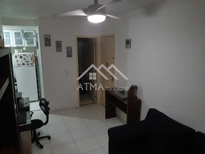IMG-20200420-WA0014 - Apartamento à venda Rua George Bizet,Jardim América, Rio de Janeiro - R$ 150.000 - VPAP20403 - 7