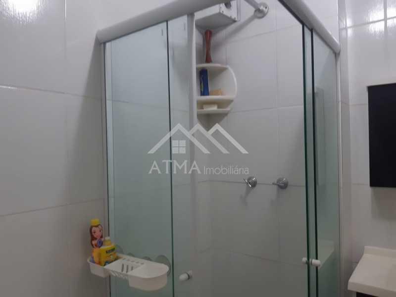 IMG-20200420-WA0015 - Apartamento à venda Rua George Bizet,Jardim América, Rio de Janeiro - R$ 150.000 - VPAP20403 - 13