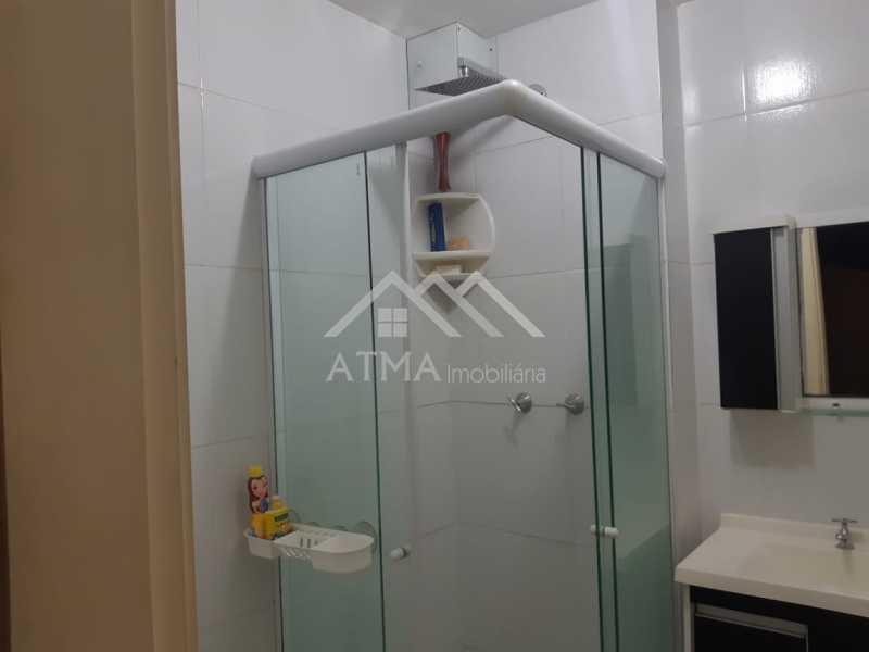 IMG-20200420-WA0016 - Apartamento à venda Rua George Bizet,Jardim América, Rio de Janeiro - R$ 150.000 - VPAP20403 - 14