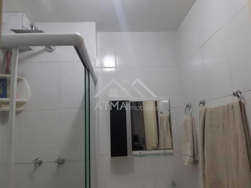 IMG-20200420-WA0017 - Apartamento à venda Rua George Bizet,Jardim América, Rio de Janeiro - R$ 150.000 - VPAP20403 - 15