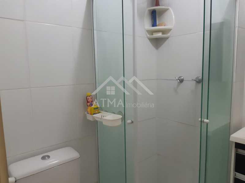 IMG-20200420-WA0018 - Apartamento à venda Rua George Bizet,Jardim América, Rio de Janeiro - R$ 150.000 - VPAP20403 - 17