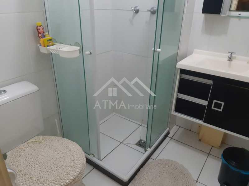 IMG-20200420-WA0019 - Apartamento à venda Rua George Bizet,Jardim América, Rio de Janeiro - R$ 150.000 - VPAP20403 - 16