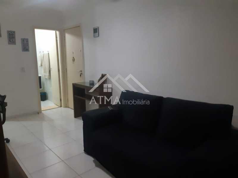 IMG-20200420-WA0023 - Apartamento à venda Rua George Bizet,Jardim América, Rio de Janeiro - R$ 150.000 - VPAP20403 - 10
