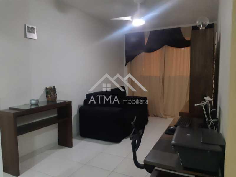 IMG-20200420-WA0024 - Apartamento à venda Rua George Bizet,Jardim América, Rio de Janeiro - R$ 150.000 - VPAP20403 - 9