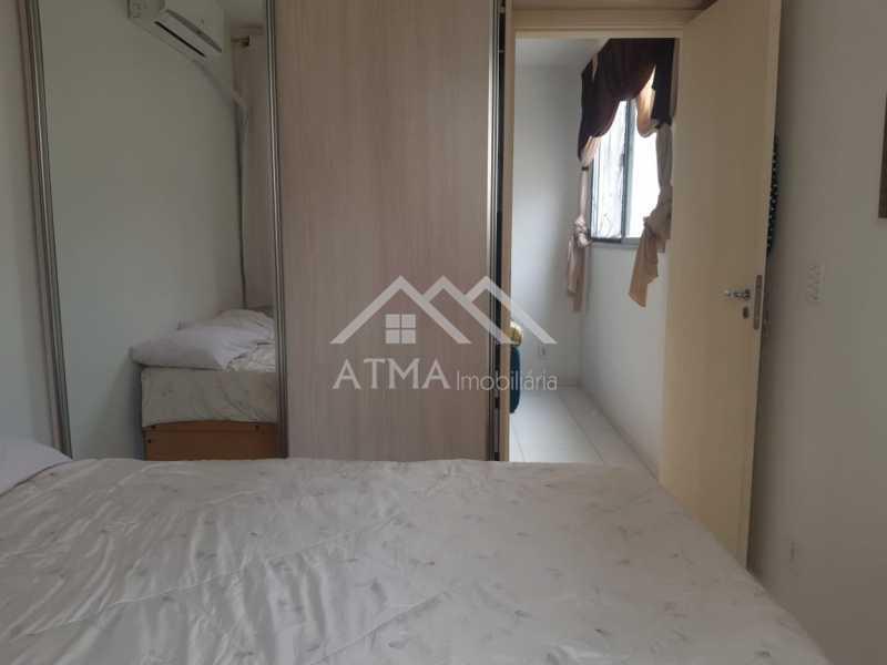 IMG-20200420-WA0025 - Apartamento à venda Rua George Bizet,Jardim América, Rio de Janeiro - R$ 150.000 - VPAP20403 - 22