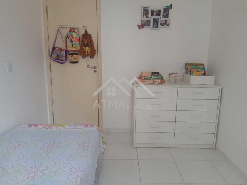 IMG-20200420-WA0026 - Apartamento à venda Rua George Bizet,Jardim América, Rio de Janeiro - R$ 150.000 - VPAP20403 - 23