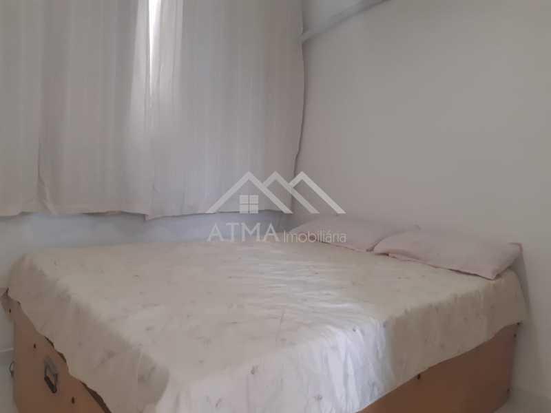 IMG-20200420-WA0032 - Apartamento à venda Rua George Bizet,Jardim América, Rio de Janeiro - R$ 150.000 - VPAP20403 - 26