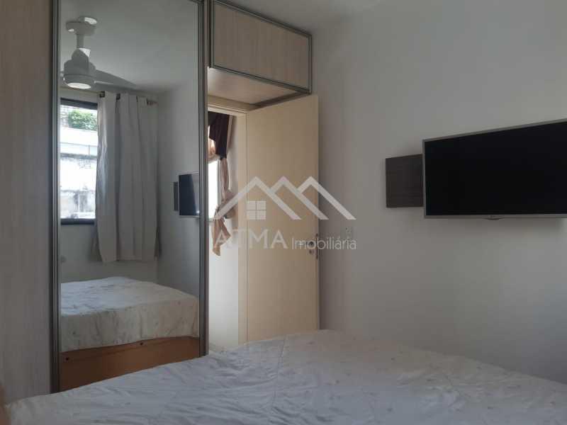 IMG-20200420-WA0034 - Apartamento à venda Rua George Bizet,Jardim América, Rio de Janeiro - R$ 150.000 - VPAP20403 - 25