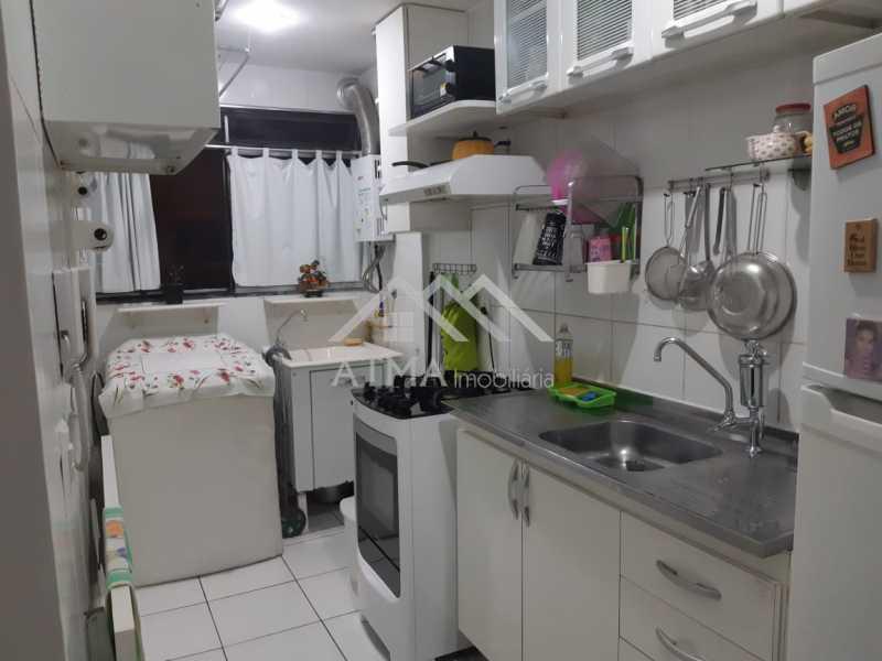 IMG-20200420-WA0036 - Apartamento à venda Rua George Bizet,Jardim América, Rio de Janeiro - R$ 150.000 - VPAP20403 - 30