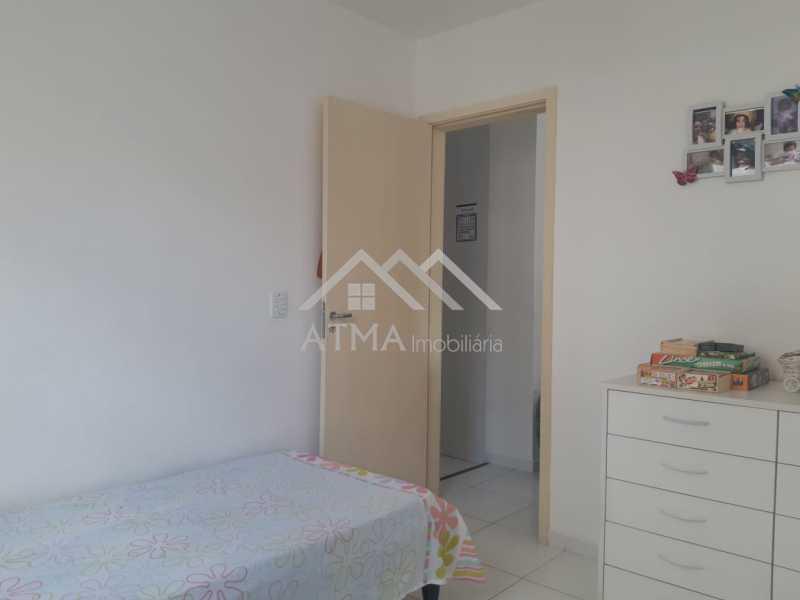 IMG-20200420-WA0037 - Apartamento à venda Rua George Bizet,Jardim América, Rio de Janeiro - R$ 150.000 - VPAP20403 - 24