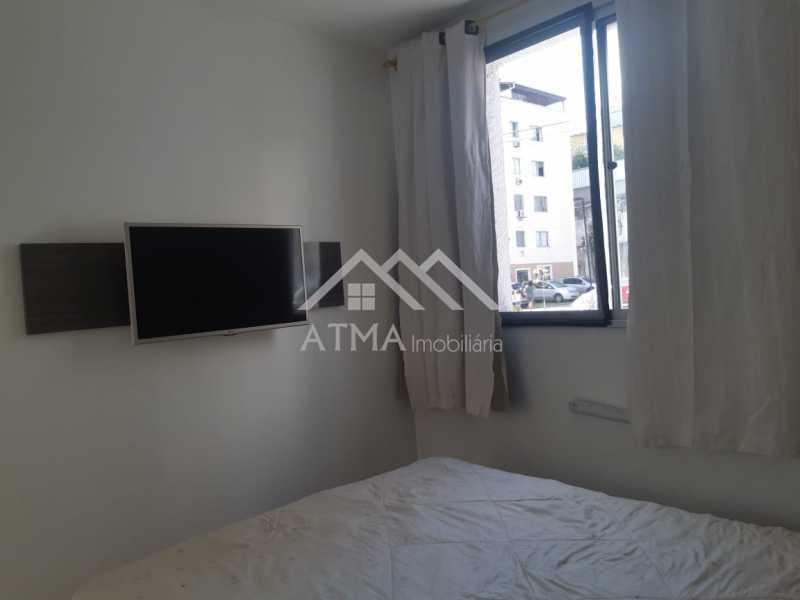 IMG-20200420-WA0038 - Apartamento à venda Rua George Bizet,Jardim América, Rio de Janeiro - R$ 150.000 - VPAP20403 - 27