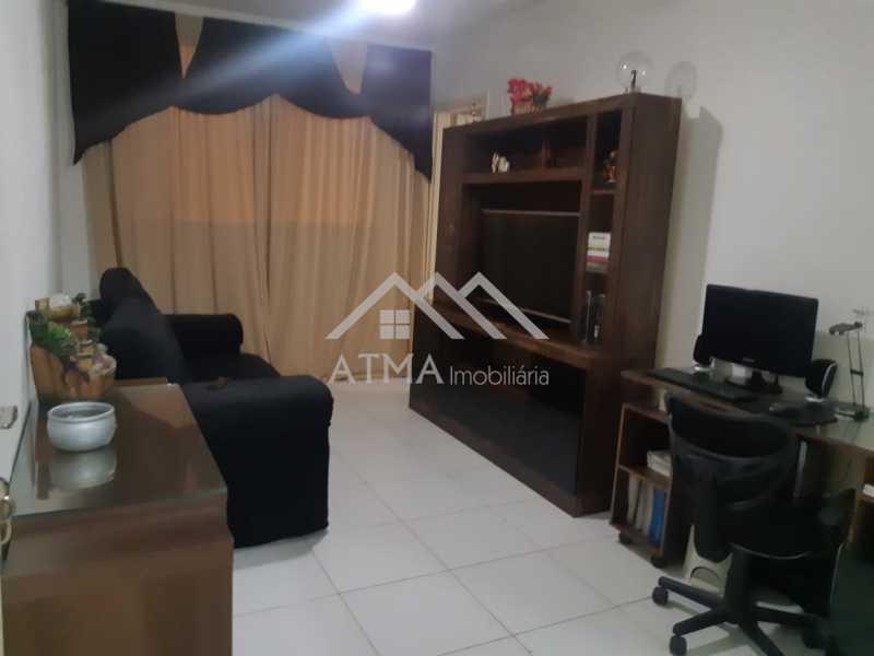 IMG-20200420-WA0039 - Apartamento à venda Rua George Bizet,Jardim América, Rio de Janeiro - R$ 150.000 - VPAP20403 - 11
