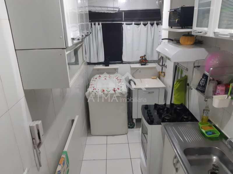 IMG-20200420-WA0040 - Apartamento à venda Rua George Bizet,Jardim América, Rio de Janeiro - R$ 150.000 - VPAP20403 - 31