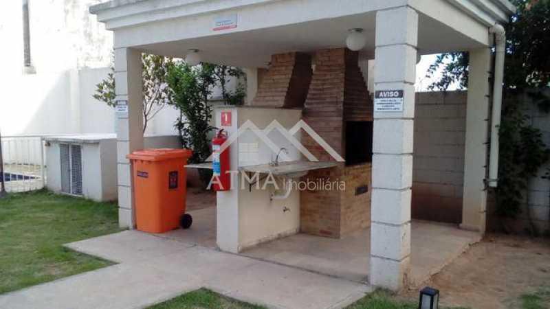 IMG-20200420-WA0045 - Apartamento à venda Rua George Bizet,Jardim América, Rio de Janeiro - R$ 150.000 - VPAP20403 - 3