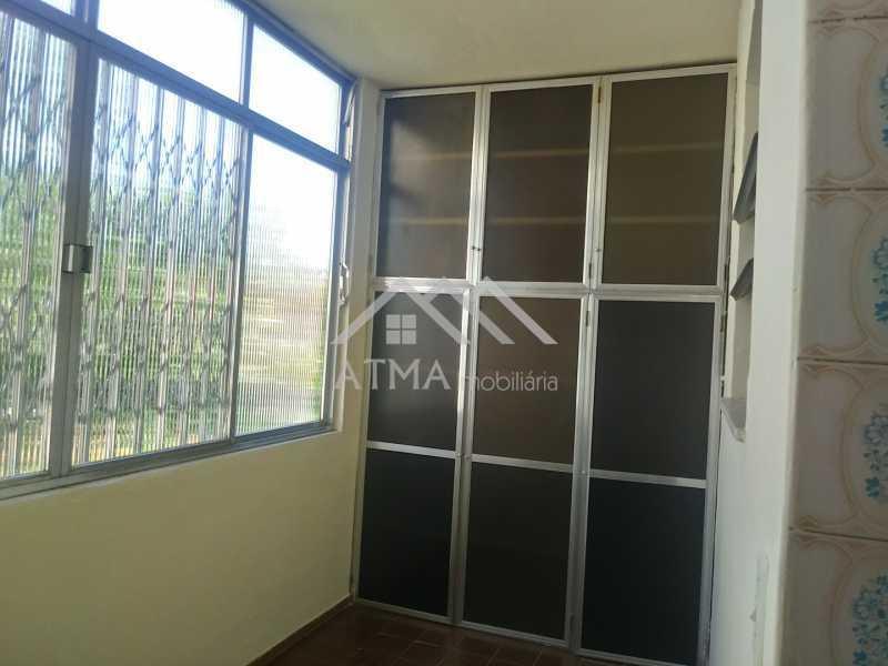 20200620_110416_HDR_resized - Apartamento à venda Rua Inácio Acioli,Penha Circular, Rio de Janeiro - R$ 255.000 - VPAP30162 - 25
