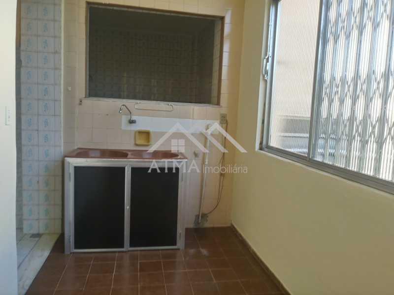 20200620_110434_HDR_resized - Apartamento à venda Rua Inácio Acioli,Penha Circular, Rio de Janeiro - R$ 255.000 - VPAP30162 - 26