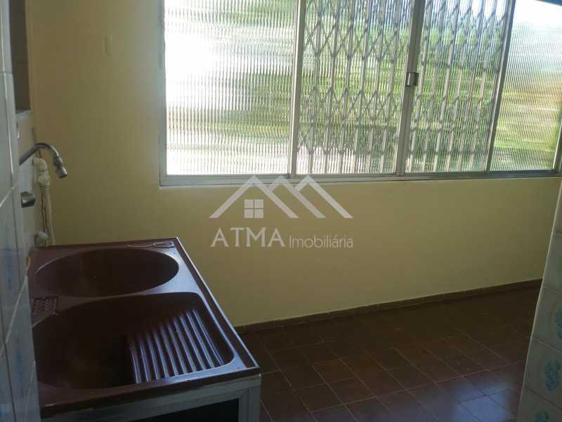 20200620_110501_HDR_resized - Apartamento à venda Rua Inácio Acioli,Penha Circular, Rio de Janeiro - R$ 255.000 - VPAP30162 - 27