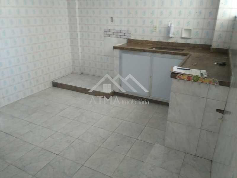 20200620_110549_resized - Apartamento à venda Rua Inácio Acioli,Penha Circular, Rio de Janeiro - R$ 255.000 - VPAP30162 - 21