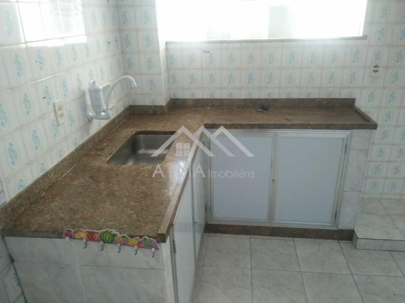 20200620_110609_resized - Apartamento à venda Rua Inácio Acioli,Penha Circular, Rio de Janeiro - R$ 255.000 - VPAP30162 - 22