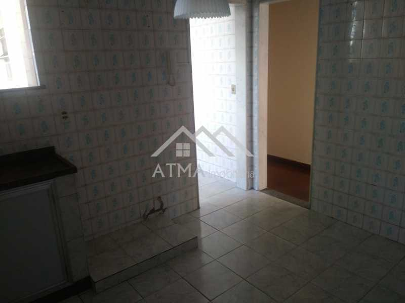 20200620_110616_resized - Apartamento à venda Rua Inácio Acioli,Penha Circular, Rio de Janeiro - R$ 255.000 - VPAP30162 - 23