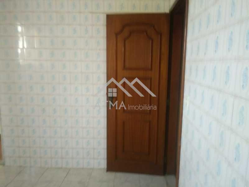 20200620_110621_resized - Apartamento à venda Rua Inácio Acioli,Penha Circular, Rio de Janeiro - R$ 255.000 - VPAP30162 - 24