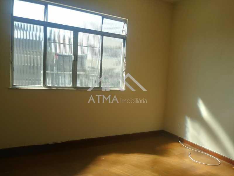 20200620_110712_HDR_resized - Apartamento à venda Rua Inácio Acioli,Penha Circular, Rio de Janeiro - R$ 255.000 - VPAP30162 - 5