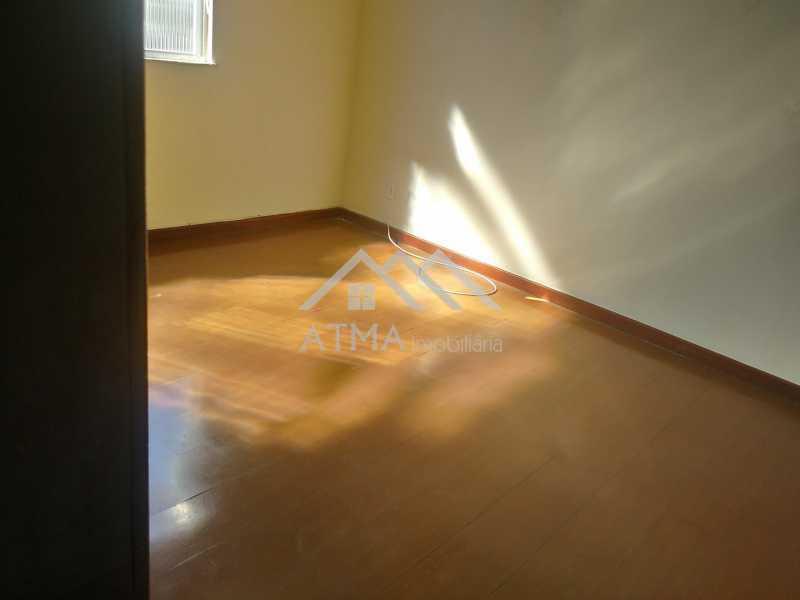 20200620_110717_HDR_resized - Apartamento à venda Rua Inácio Acioli,Penha Circular, Rio de Janeiro - R$ 255.000 - VPAP30162 - 6