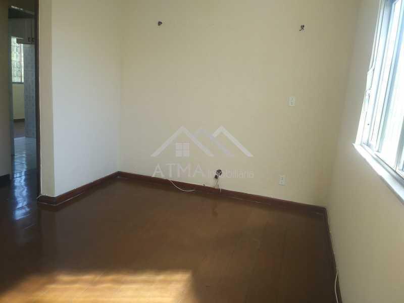 20200620_110728_resized - Apartamento à venda Rua Inácio Acioli,Penha Circular, Rio de Janeiro - R$ 255.000 - VPAP30162 - 13