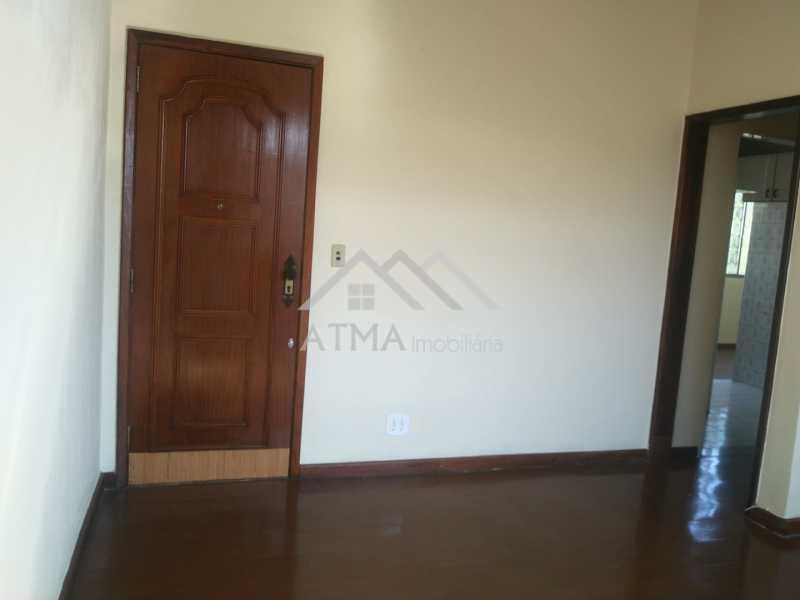 20200620_110731_resized - Apartamento à venda Rua Inácio Acioli,Penha Circular, Rio de Janeiro - R$ 255.000 - VPAP30162 - 7