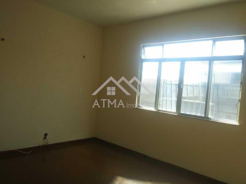 20200620_110746_resized - Apartamento à venda Rua Inácio Acioli,Penha Circular, Rio de Janeiro - R$ 255.000 - VPAP30162 - 10