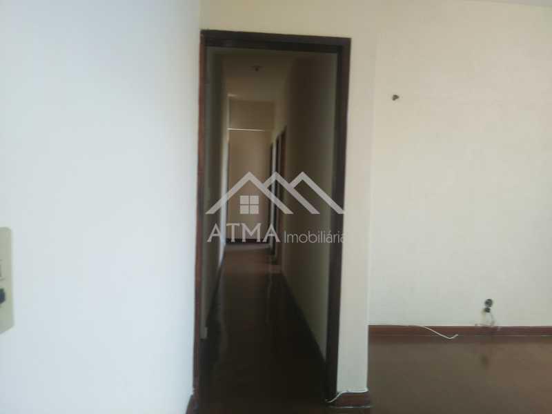 20200620_110750_resized - Apartamento à venda Rua Inácio Acioli,Penha Circular, Rio de Janeiro - R$ 255.000 - VPAP30162 - 8