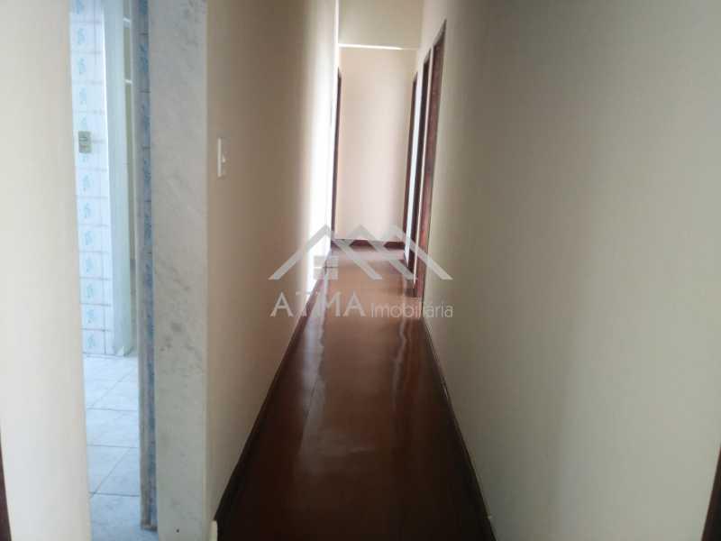 20200620_110757_resized - Apartamento à venda Rua Inácio Acioli,Penha Circular, Rio de Janeiro - R$ 255.000 - VPAP30162 - 16