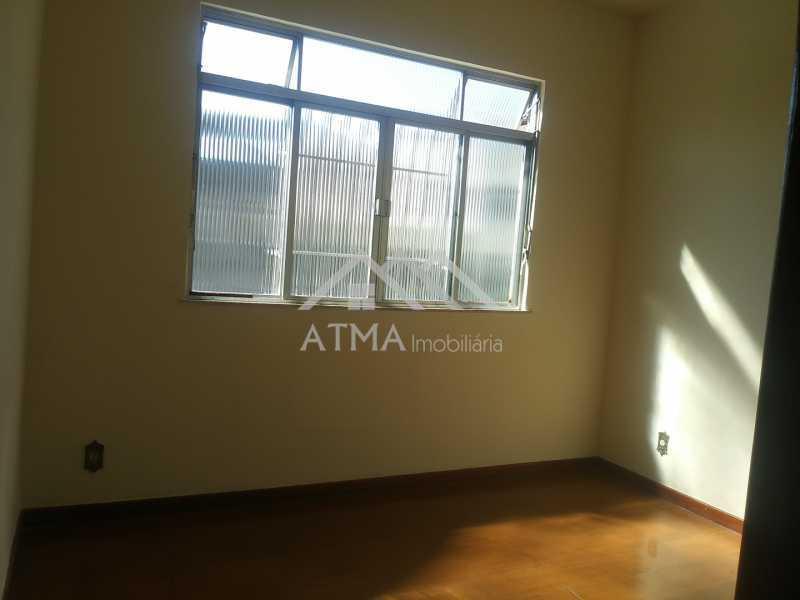 20200620_110815_resized - Apartamento à venda Rua Inácio Acioli,Penha Circular, Rio de Janeiro - R$ 255.000 - VPAP30162 - 9