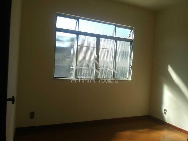 20200620_110819_resized - Apartamento à venda Rua Inácio Acioli,Penha Circular, Rio de Janeiro - R$ 255.000 - VPAP30162 - 11