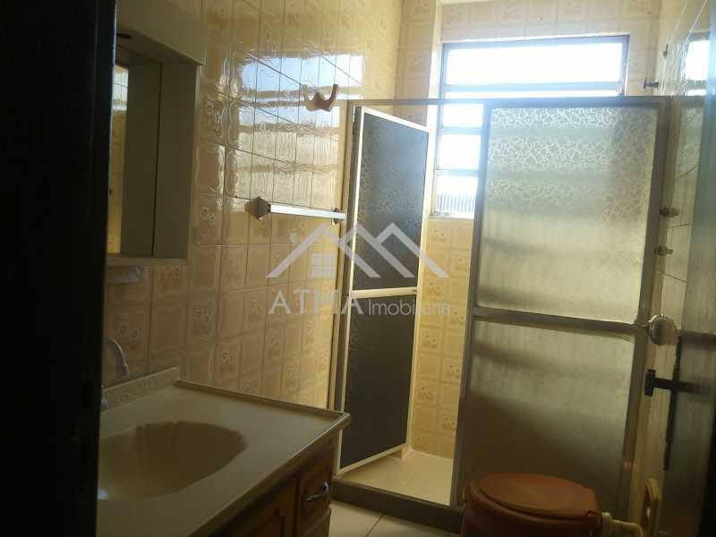 20200620_110824_resized - Apartamento à venda Rua Inácio Acioli,Penha Circular, Rio de Janeiro - R$ 255.000 - VPAP30162 - 19