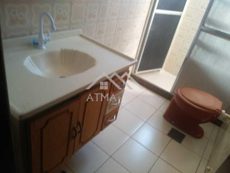 20200620_110831_resized - Apartamento à venda Rua Inácio Acioli,Penha Circular, Rio de Janeiro - R$ 255.000 - VPAP30162 - 18