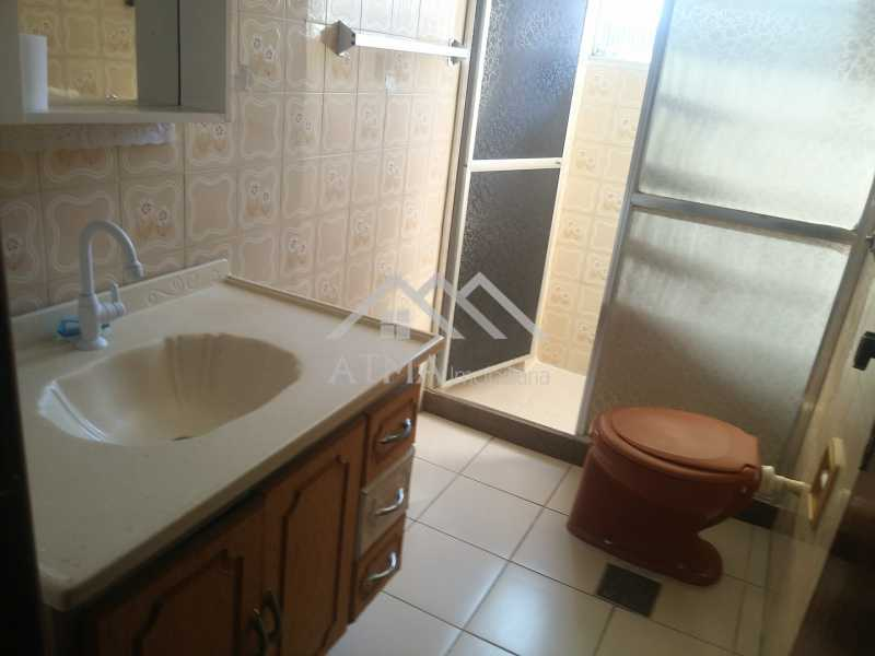 20200620_110840_resized - Apartamento à venda Rua Inácio Acioli,Penha Circular, Rio de Janeiro - R$ 255.000 - VPAP30162 - 17