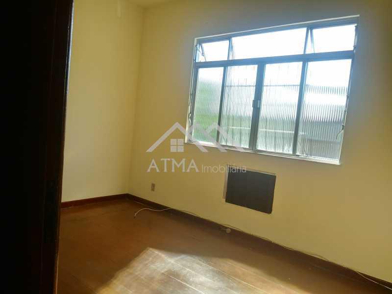 20200620_110849_HDR_resized - Apartamento à venda Rua Inácio Acioli,Penha Circular, Rio de Janeiro - R$ 255.000 - VPAP30162 - 3