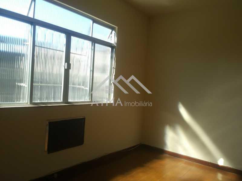 20200620_110858_resized - Apartamento à venda Rua Inácio Acioli,Penha Circular, Rio de Janeiro - R$ 255.000 - VPAP30162 - 1