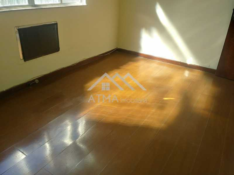 20200620_110904_HDR_resized - Apartamento à venda Rua Inácio Acioli,Penha Circular, Rio de Janeiro - R$ 255.000 - VPAP30162 - 4