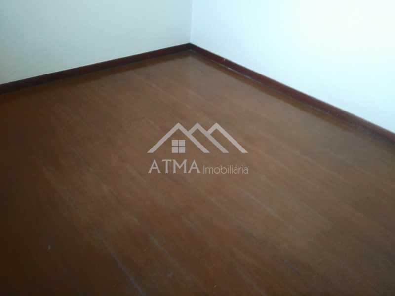 20200620_110928_resized - Apartamento à venda Rua Inácio Acioli,Penha Circular, Rio de Janeiro - R$ 255.000 - VPAP30162 - 15