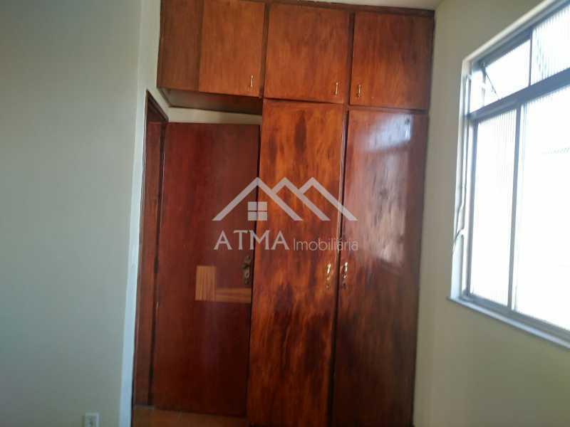 20200620_110959_HDR_resized - Apartamento à venda Rua Inácio Acioli,Penha Circular, Rio de Janeiro - R$ 255.000 - VPAP30162 - 14