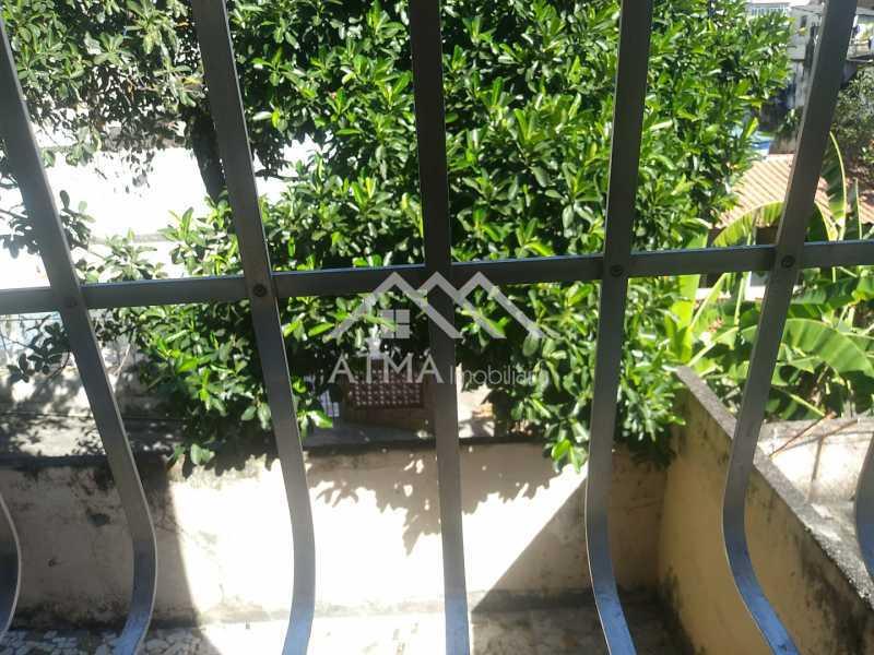20200620_111101_resized - Apartamento à venda Rua Inácio Acioli,Penha Circular, Rio de Janeiro - R$ 255.000 - VPAP30162 - 28