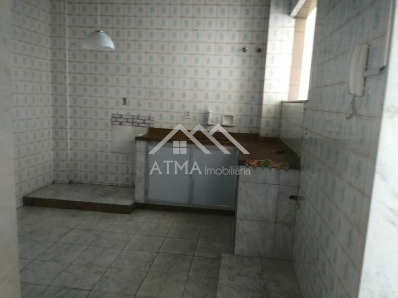 20200620_111239_resized - Apartamento à venda Rua Inácio Acioli,Penha Circular, Rio de Janeiro - R$ 255.000 - VPAP30162 - 20