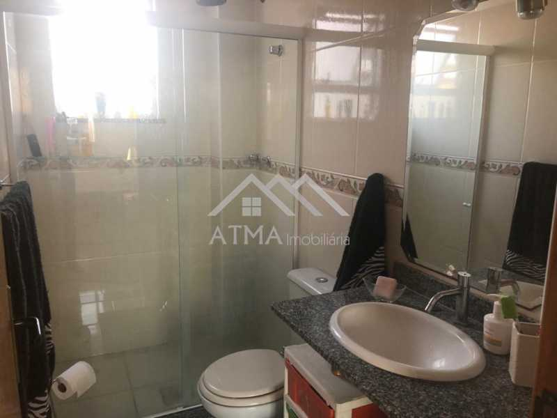 WhatsApp Image 2020-07-01 at 1 - Apartamento à venda Rua Flaminia,Vila da Penha, Rio de Janeiro - R$ 500.000 - VPAP30163 - 13