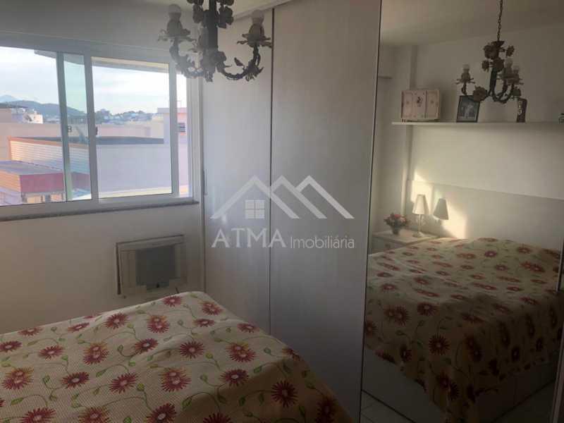 WhatsApp Image 2020-07-01 at 1 - Apartamento à venda Rua Flaminia,Vila da Penha, Rio de Janeiro - R$ 500.000 - VPAP30163 - 9