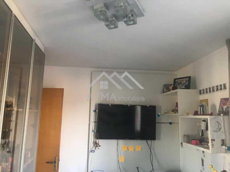 WhatsApp Image 2020-07-01 at 1 - Apartamento à venda Rua Flaminia,Vila da Penha, Rio de Janeiro - R$ 500.000 - VPAP30163 - 12