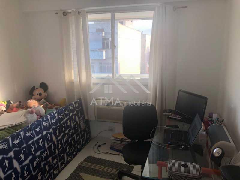 WhatsApp Image 2020-07-01 at 1 - Apartamento à venda Rua Flaminia,Vila da Penha, Rio de Janeiro - R$ 500.000 - VPAP30163 - 10